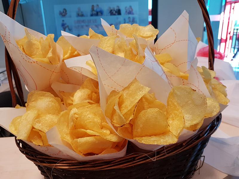 Patatas Santo Reino Degusta Jaén (21)