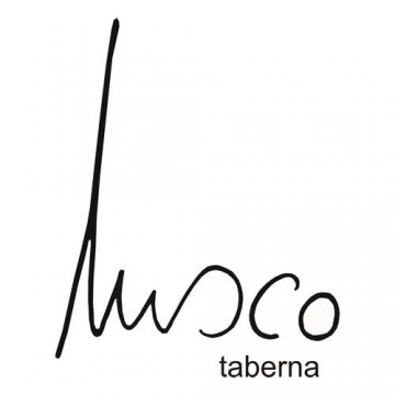LUSCO TABERNA CAZORLA