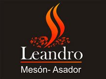 Mesón Asador Leandro