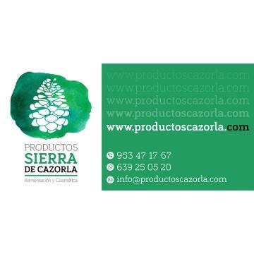 Productos-Sierra-de-Cazorla-720x720