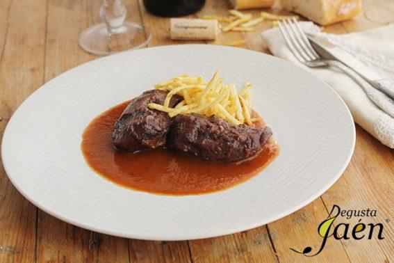 carrilleras-al-vino-tinto-degusta-jaen-2