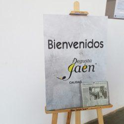 conoce-degusta-jaen-en-su-origen-degusta-jaen-360×360
