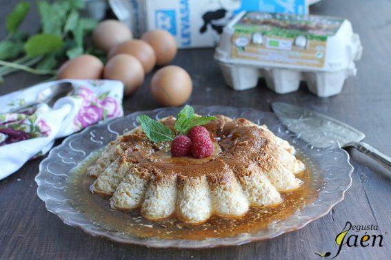 flan-de-huevo-biocastulo-degusta-jaen