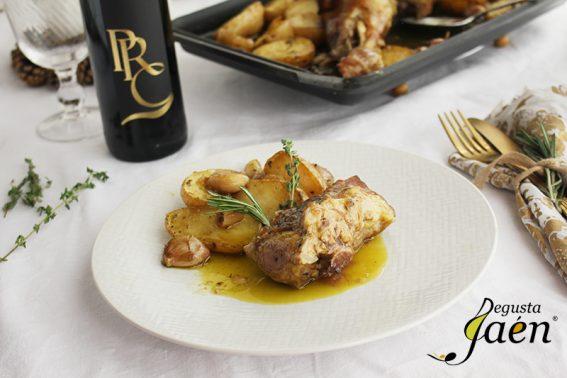 paletilla-de-cordero-segureno-al-horno-degusta-jaen