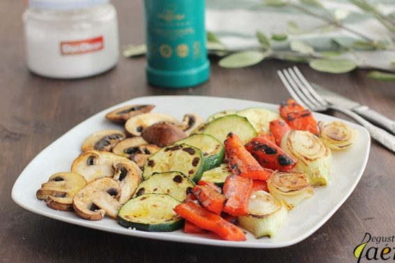 verduras-plancha-degusta-jaen-2-720×533