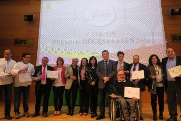 20190307_Entrega_de_los_V_Premios_Degusta_Jaxn_x1x