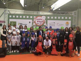 20190424_Final_concurso_cocina_Degusta_Jaxn_en_Primaria_-2