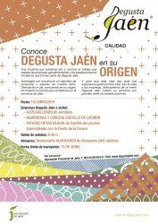 degustajaen-cartel-conoce-origen-190613