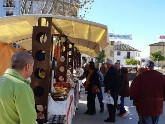 Dipu-Baeza-mercado-desgusta