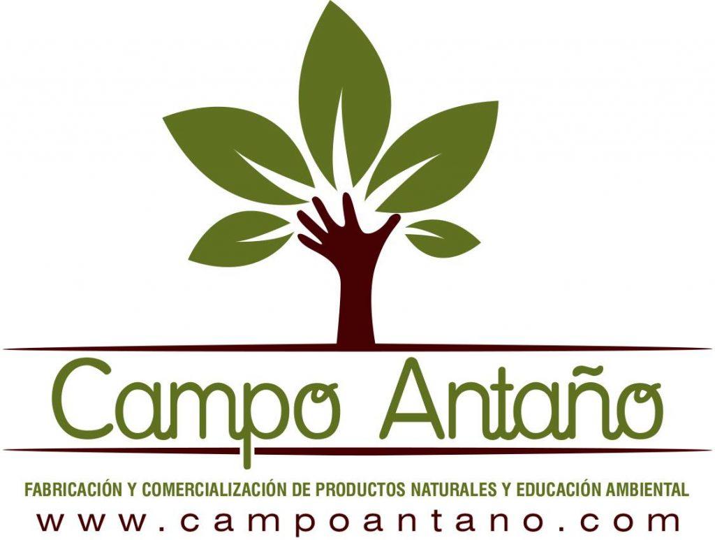 Campoantaño
