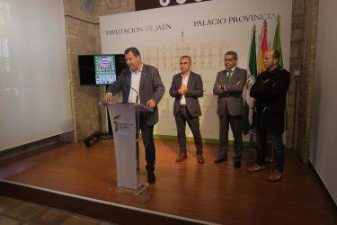20200205_Presentacixn_II_Concurso_de_Cocina_Degusta_Jaxn_en_Primaria_x2x