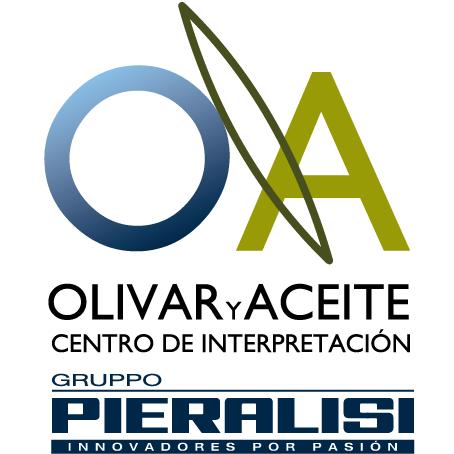 Centro Interpretación Olivar y Aceite