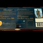 caja_2