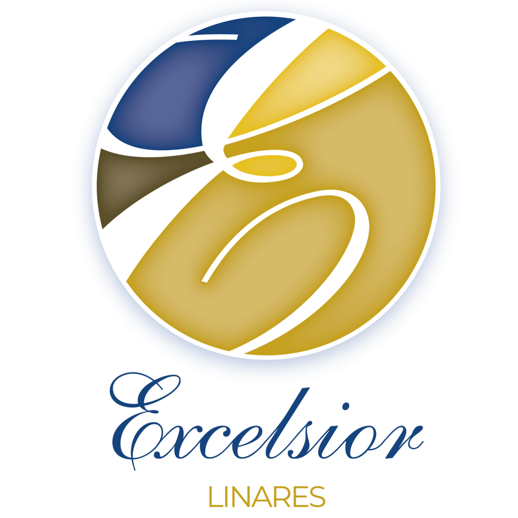 excelsior_linares_vertical-e1577115203272