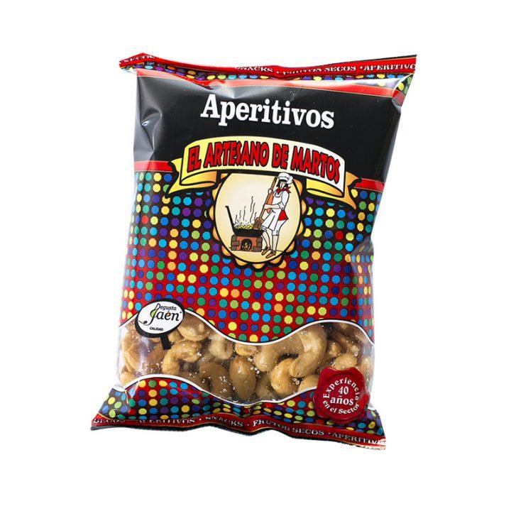anacardos-fritos-190grs