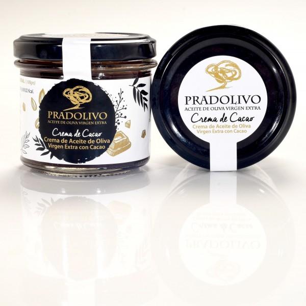 crema-de-cacao-con-aceite-de-oliva-virgen-extra