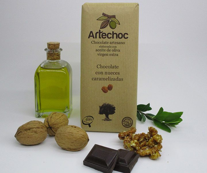 artechoc-chocolate-con-nueces