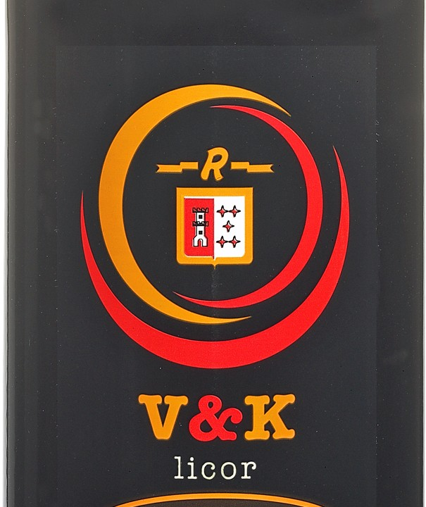 a0245-licor-vk-chocolat-noir-riska-07-l-24o