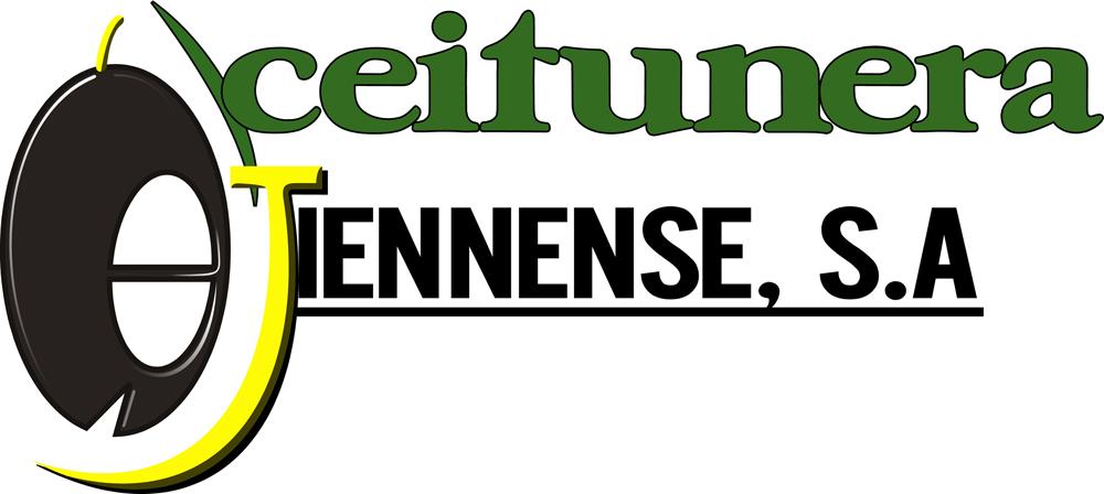 Aceitunera Jiennense logo