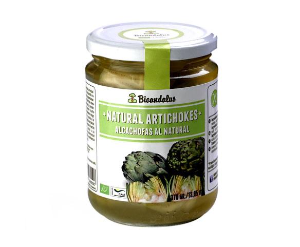 alcachofas-al-naturalgr