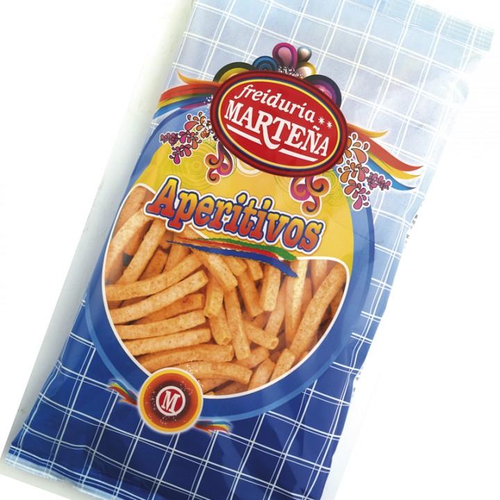 barritas-ketchup-90g