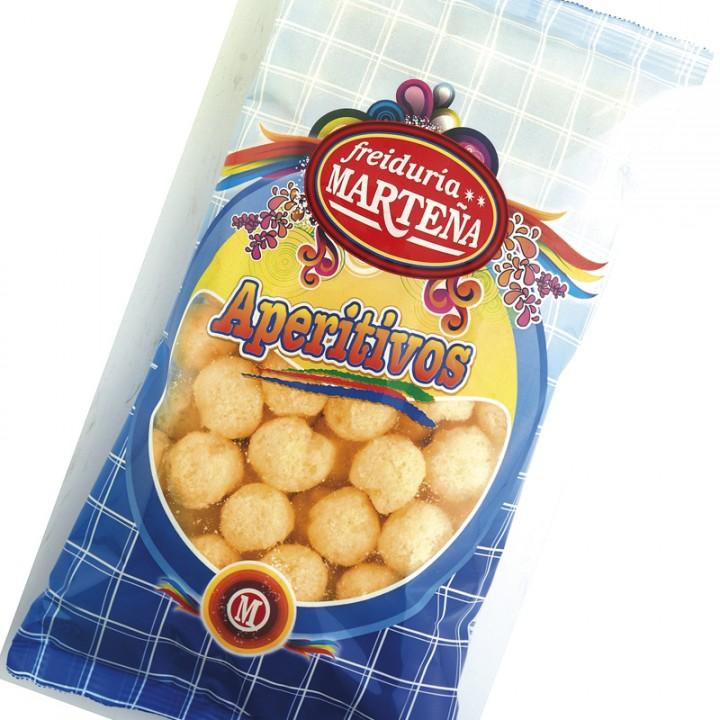 bolas-de-queso-90g