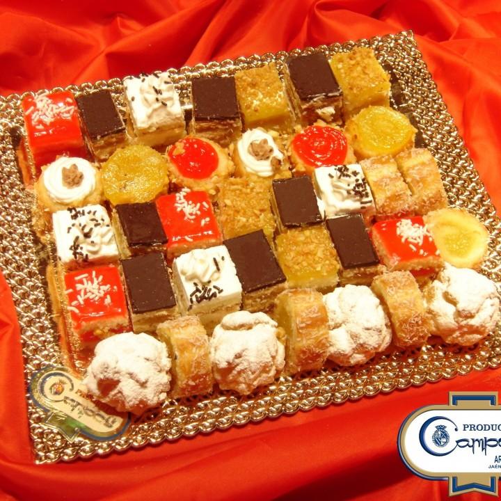bandeja-dulces-chicos