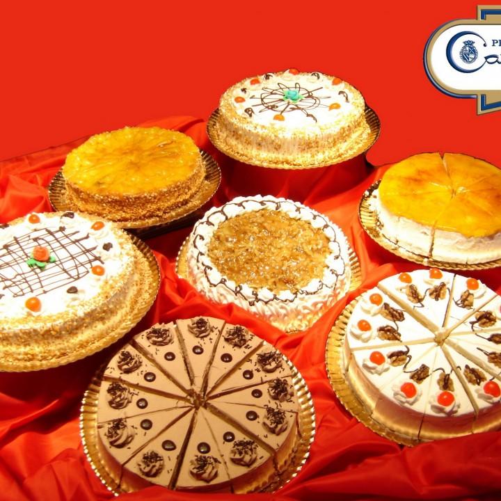 bodegon-tartas-productos-campos-bueno
