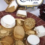 bodegon-mantecados-tradicionales-buena