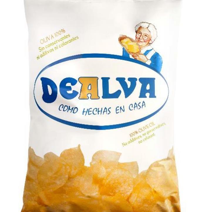 bolsa-patatas