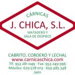 Cárnicas J. Chica