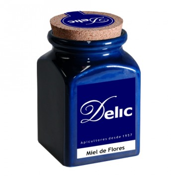 DELIC_CERAMICA