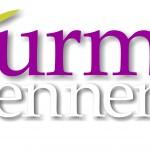 Gourmet_Jiennense