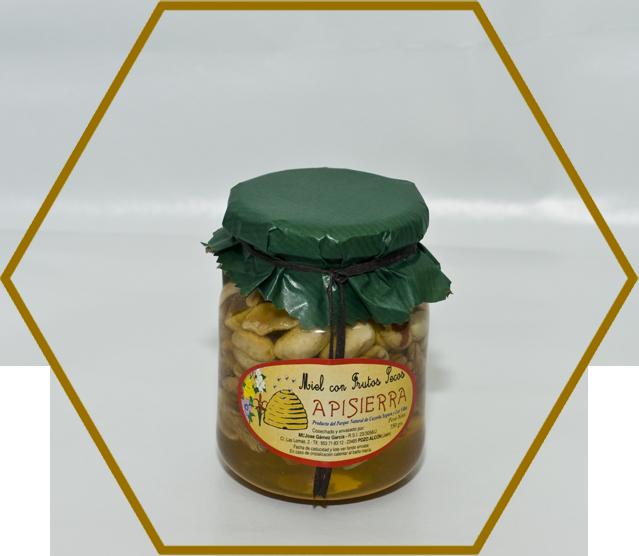 hexagonos-mielfrutossecos