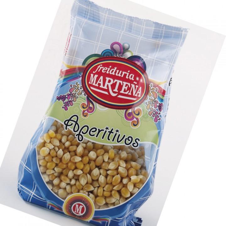maiz-rosetero-240g
