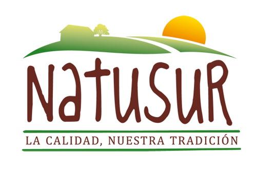 Natusur