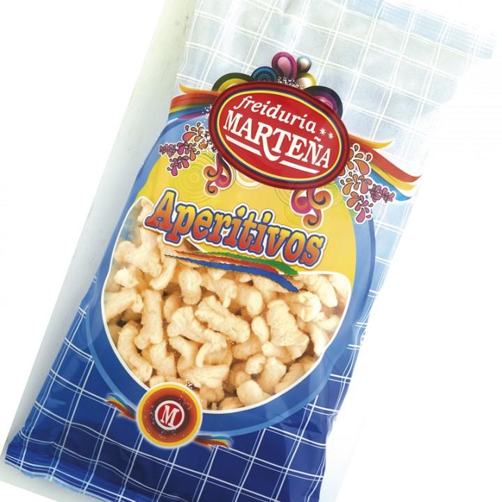 palomitas-mantequilla-90g