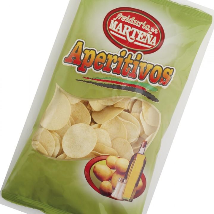 patatas-chip-190-g