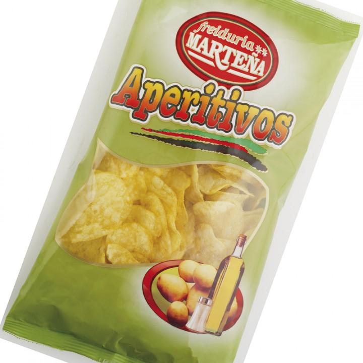 patatas-fritas-190-g