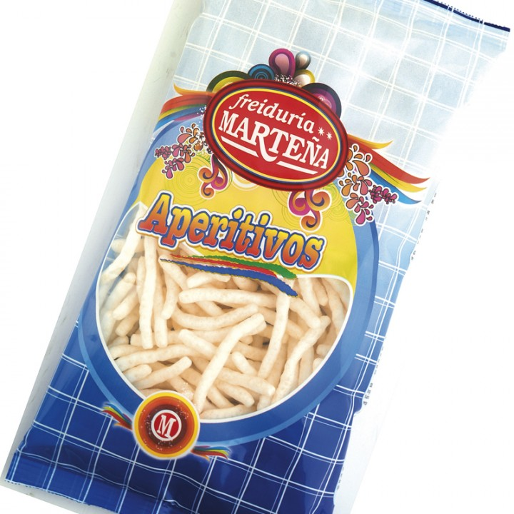 patatas-paja-90g
