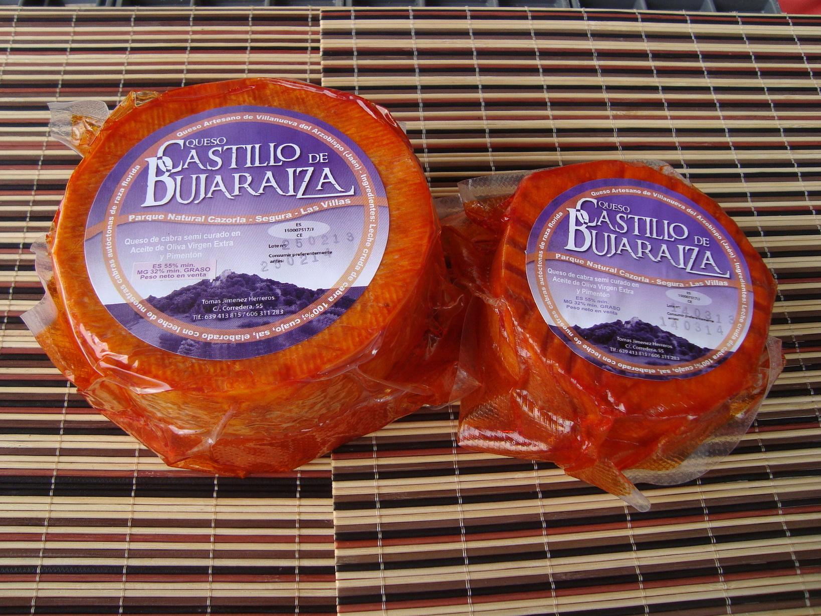 queso-en-pimenton-y-aceite