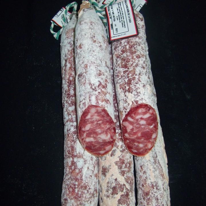 salchichon-sin-gluten