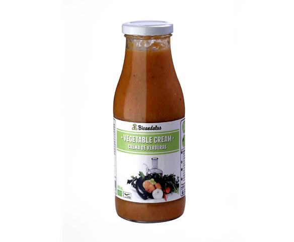 crema-de-verdurasgr