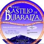 logo Bujaraiza