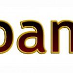 Logo Hispamiel
