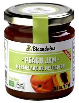 mermelada-de-melocoton