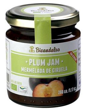 mermelada-de-ciruelagr