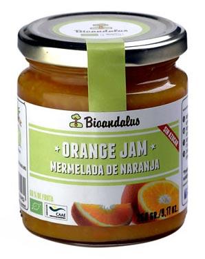 mermelada-de-naranjagr