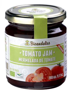 mermelada-de-tomategr6