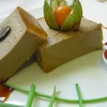 pates-gourmet-2